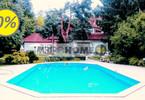 Morizon WP ogłoszenia   Dom na sprzedaż, Piaseczno, 320 m²   9064