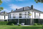 Morizon WP ogłoszenia | Dom na sprzedaż, Warszawa Wilanów, 230 m² | 0586