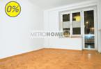 Morizon WP ogłoszenia | Mieszkanie na sprzedaż, Warszawa Praga-Północ, 65 m² | 9511