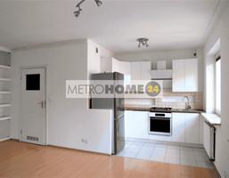 Morizon WP ogłoszenia | Mieszkanie na sprzedaż, Warszawa Ursynów, 36 m² | 9262