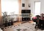 Morizon WP ogłoszenia | Mieszkanie na sprzedaż, Warszawa Ursynów, 67 m² | 9866