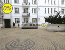 Morizon WP ogłoszenia   Mieszkanie na sprzedaż, Warszawa Śródmieście, 169 m²   6831