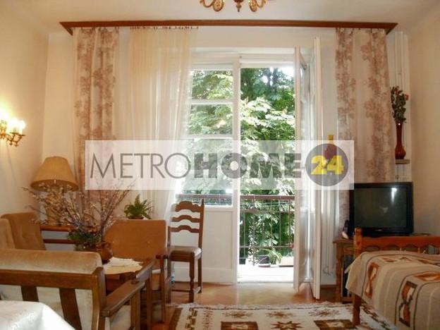 Morizon WP ogłoszenia | Mieszkanie na sprzedaż, Warszawa Żoliborz, 108 m² | 0789