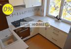Morizon WP ogłoszenia | Mieszkanie na sprzedaż, Warszawa Mokotów, 47 m² | 6501