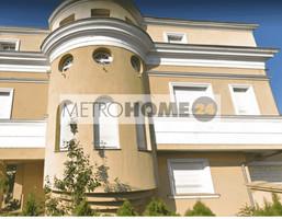 Morizon WP ogłoszenia | Dom na sprzedaż, Warszawa Błonia Wilanowskie, 458 m² | 2549
