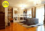 Morizon WP ogłoszenia | Dom na sprzedaż, Warszawa Ursynów, 192 m² | 1652