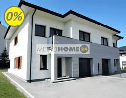 Morizon WP ogłoszenia | Dom na sprzedaż, Dawidy Bankowe, 203 m² | 8390