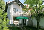 Morizon WP ogłoszenia | Dom na sprzedaż, Konstancin-Jeziorna, 206 m² | 8133