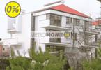 Morizon WP ogłoszenia | Dom na sprzedaż, Warszawa Ochota, 300 m² | 0853