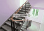 Morizon WP ogłoszenia | Mieszkanie na sprzedaż, Warszawa Kabaty, 149 m² | 2370