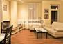 Morizon WP ogłoszenia   Mieszkanie na sprzedaż, Warszawa Śródmieście, 61 m²   5623