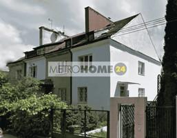 Morizon WP ogłoszenia | Dom na sprzedaż, Warszawa Wyględów, 190 m² | 6484