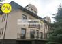 Morizon WP ogłoszenia   Dom na sprzedaż, Warszawa Ursynów, 610 m²   6155