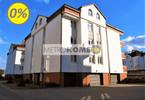 Morizon WP ogłoszenia | Mieszkanie na sprzedaż, Warszawa Ochota, 125 m² | 9995