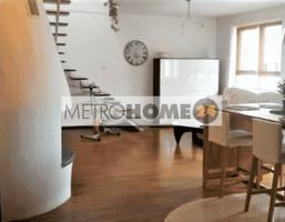 Morizon WP ogłoszenia | Mieszkanie na sprzedaż, Warszawa Śródmieście, 90 m² | 0522