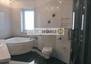 Morizon WP ogłoszenia | Dom na sprzedaż, Warszawa Wilanów, 420 m² | 6269
