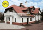 Morizon WP ogłoszenia | Dom na sprzedaż, Warszawa Ursynów, 301 m² | 5709