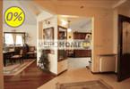 Morizon WP ogłoszenia | Dom na sprzedaż, Warszawa Pyry, 306 m² | 1379
