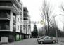 Morizon WP ogłoszenia | Biuro na sprzedaż, Warszawa Mokotów, 222 m² | 9818