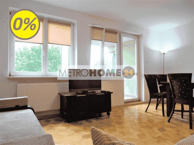 Morizon WP ogłoszenia | Mieszkanie na sprzedaż, Warszawa Ochota, 105 m² | 3045