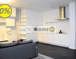Morizon WP ogłoszenia | Mieszkanie na sprzedaż, Warszawa Stary Mokotów, 52 m² | 0096