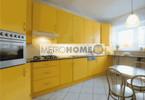Morizon WP ogłoszenia | Dom na sprzedaż, Warszawa Bemowo, 339 m² | 4874