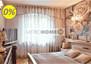 Morizon WP ogłoszenia | Dom na sprzedaż, Warszawa Siekierki, 255 m² | 7085