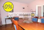 Morizon WP ogłoszenia   Dom na sprzedaż, Warszawa Włochy, 165 m²   7033
