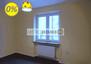Morizon WP ogłoszenia | Dom na sprzedaż, Warszawa Wyględów, 186 m² | 5100