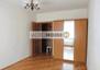 Morizon WP ogłoszenia   Mieszkanie na sprzedaż, Warszawa Kabaty, 121 m²   6464