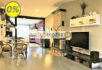 Morizon WP ogłoszenia   Mieszkanie na sprzedaż, Warszawa Mokotów, 124 m²   9076