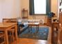 Morizon WP ogłoszenia | Mieszkanie na sprzedaż, Warszawa Śródmieście, 48 m² | 7916