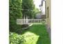 Morizon WP ogłoszenia | Dom na sprzedaż, Warszawa Ursynów, 190 m² | 3000