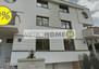 Morizon WP ogłoszenia   Dom na sprzedaż, Warszawa Ochota, 300 m²   0853