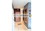 Morizon WP ogłoszenia | Mieszkanie na sprzedaż, Warszawa Wilanów, 116 m² | 6330