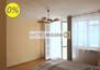 Morizon WP ogłoszenia | Dom na sprzedaż, Warszawa Wyględów, 200 m² | 2638