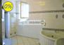 Morizon WP ogłoszenia   Dom na sprzedaż, Warszawa Wawer, 321 m²   8476