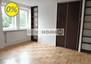 Morizon WP ogłoszenia | Dom na sprzedaż, Warszawa Grabów, 400 m² | 9998