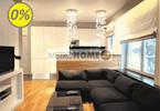 Morizon WP ogłoszenia | Mieszkanie na sprzedaż, Warszawa Mokotów, 81 m² | 6083
