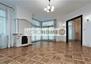 Morizon WP ogłoszenia | Mieszkanie na sprzedaż, Warszawa Mokotów, 180 m² | 1854