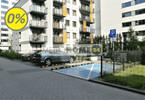 Morizon WP ogłoszenia | Mieszkanie na sprzedaż, Warszawa Służewiec, 50 m² | 1747