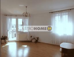 Morizon WP ogłoszenia | Mieszkanie na sprzedaż, Warszawa Wilanów, 54 m² | 9554
