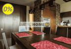 Morizon WP ogłoszenia | Mieszkanie na sprzedaż, Warszawa Mokotów, 82 m² | 7918