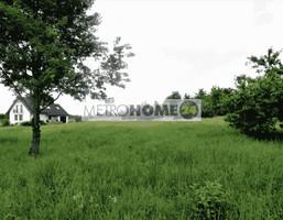 Morizon WP ogłoszenia | Działka na sprzedaż, Powązki, 1507 m² | 1368