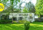 Morizon WP ogłoszenia | Dom na sprzedaż, Zalesie Górne ul. Świetlana, 262 m² | 9808