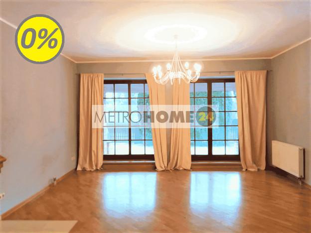 Morizon WP ogłoszenia | Dom na sprzedaż, Jastrzębie, 260 m² | 1484