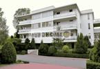 Morizon WP ogłoszenia | Mieszkanie na sprzedaż, Warszawa Stegny, 77 m² | 1191
