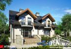 Morizon WP ogłoszenia | Dom na sprzedaż, Karlino Przyjaźni, 112 m² | 5896