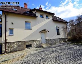 Obiekt na sprzedaż, Bielsko-Biała Dolne Przedmieście, 250 m²