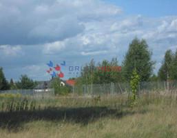 Morizon WP ogłoszenia | Działka na sprzedaż, Lipków, 1572 m² | 7960